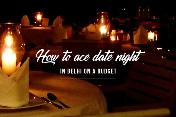 Dating in delhi quora