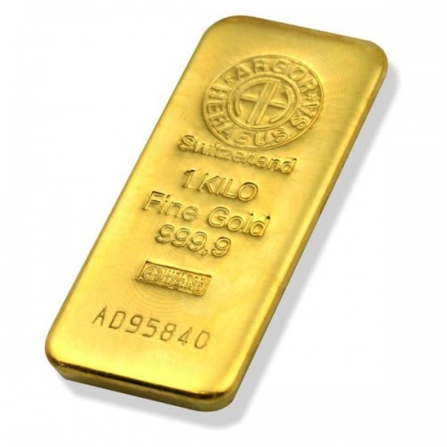 How Much Is 8000 Tons Of Gold Worth Quora