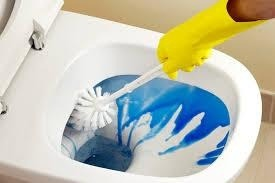 Where Can I Find The Best Bathroom Cleaning Service Providers In - Bathroom cleaning services in hyderabad
