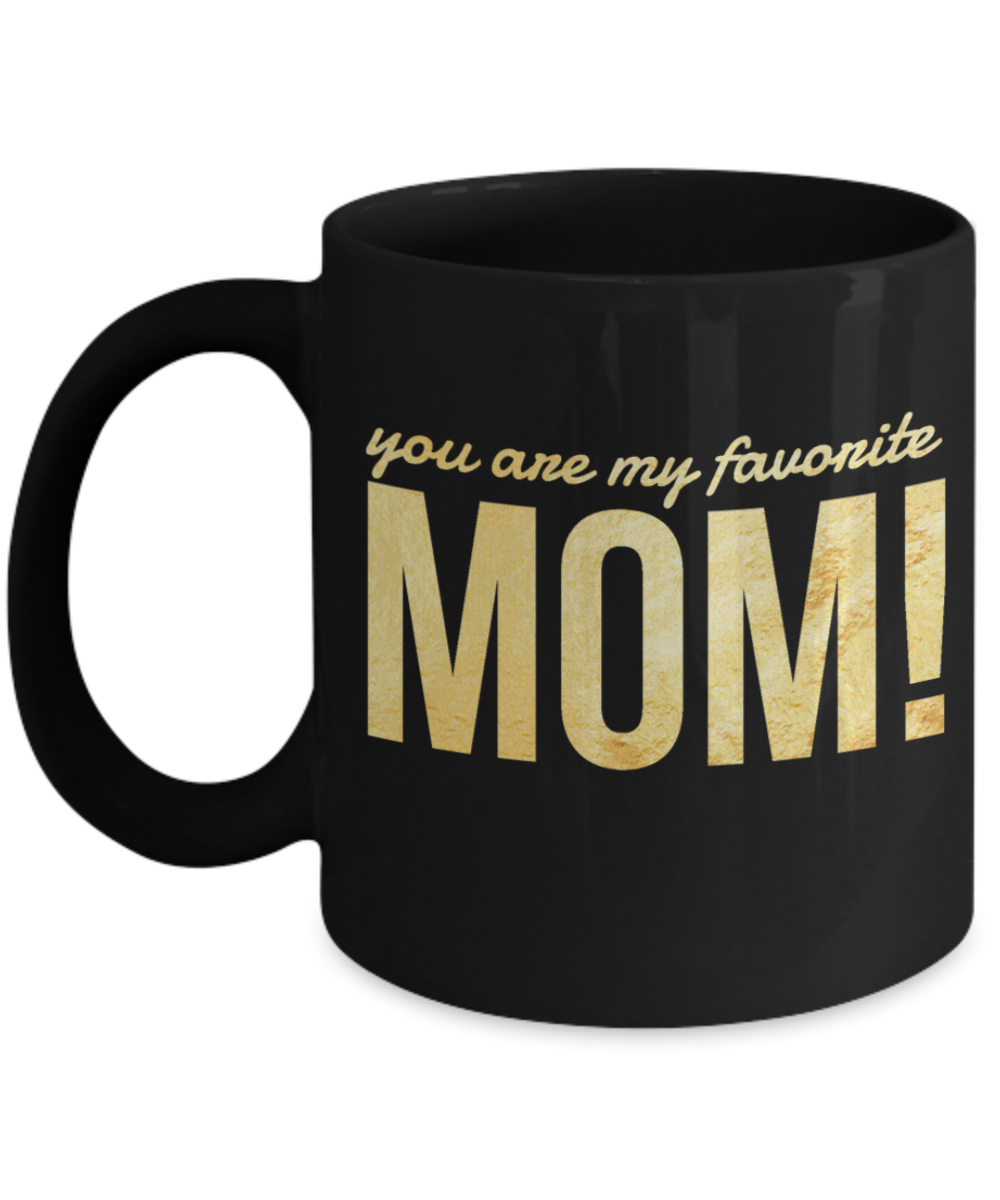 What Are Some Funny Birthday Gifts For My Mom