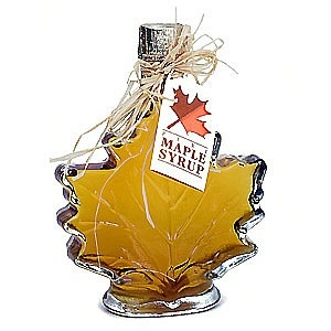 how to sell your product to retailers ontario maple syrup