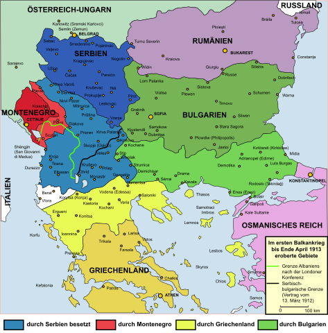 Why is the Greek island of Lesbos not a part of Turkey despite its