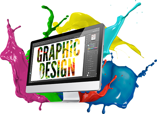 What is the basic form of a graphic designer Quora
