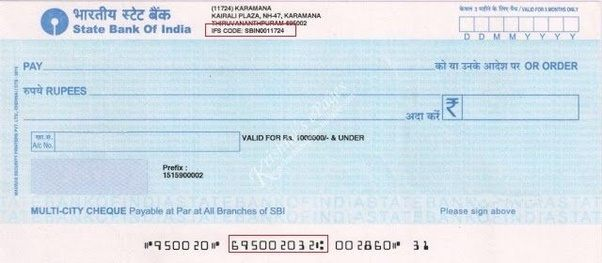 how many digits are there in bank of india account number