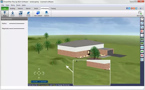 What is the best landscape design app? - Quora