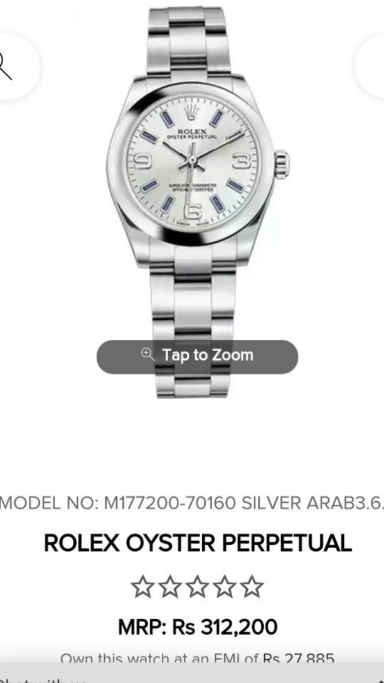price things at watches ideal online like pinterest pin i cost low