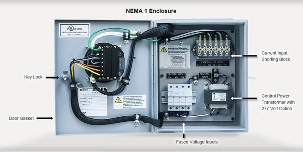 main qimg 99133376ebeaccc4c28501075b7e3f46 c what does a ct (current transformer) do in an electrical