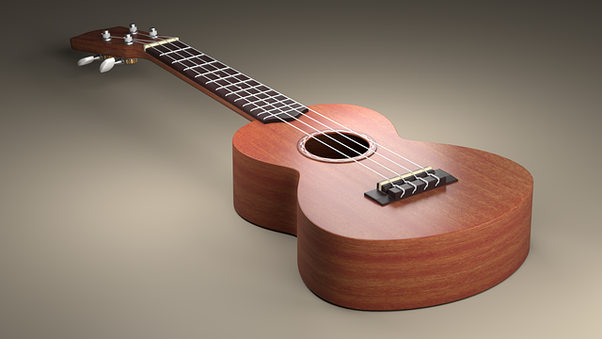 How Long Does It Take To Play A Ukulele Quora