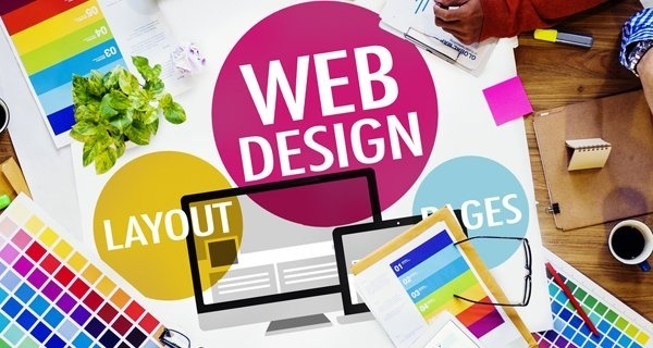 Which Is The Best Web Designing Service Provider Company In Bangalore Quora