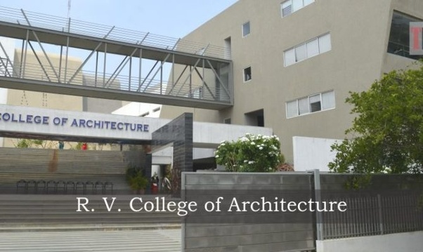 which is the best architectural college in india quora