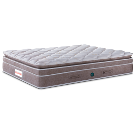 what is the best queen sized mattress under 20000 to buy in india - Best Beds To Buy