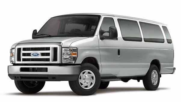 what is the difference between vans minivans and suvs quora. Black Bedroom Furniture Sets. Home Design Ideas