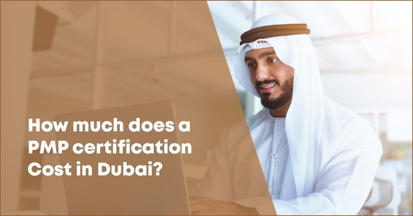 How Much Is The Cost Of Pmp Certificate In Uae Quora