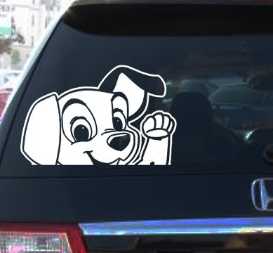 Why Do You Put Decalsvinyls On Your Car Quora - Car window decals custom made