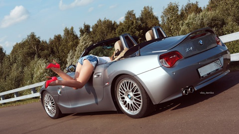 What is your opinion of BMW? - Quora