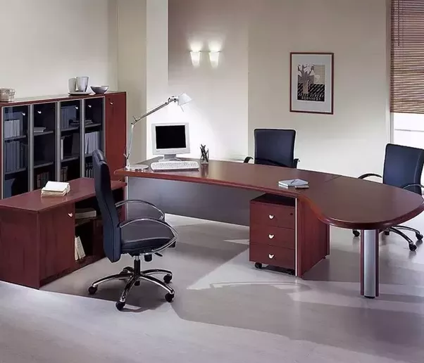 Good Places To Buy Furniture Online: What Is The Best Place To Buy Office Furniture Online?