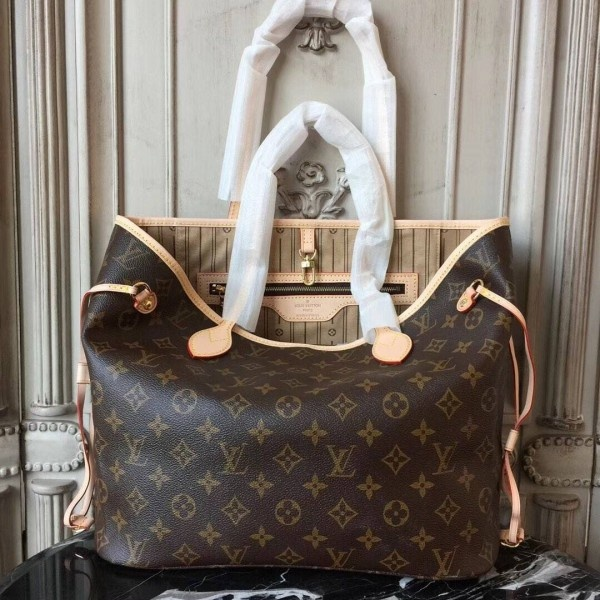 You Can Try This Website For The Best High Quality Handbag