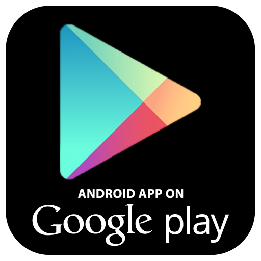 Where can we find keywords for android app aso quora anyway this is just a recommendation based on what i have experience hope it helps reheart Images