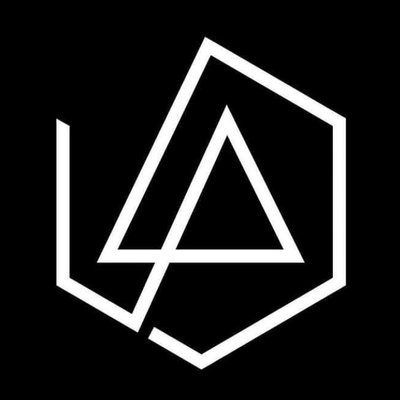 What Does The Linkin Park Logo Mean How Was It Designed Quora