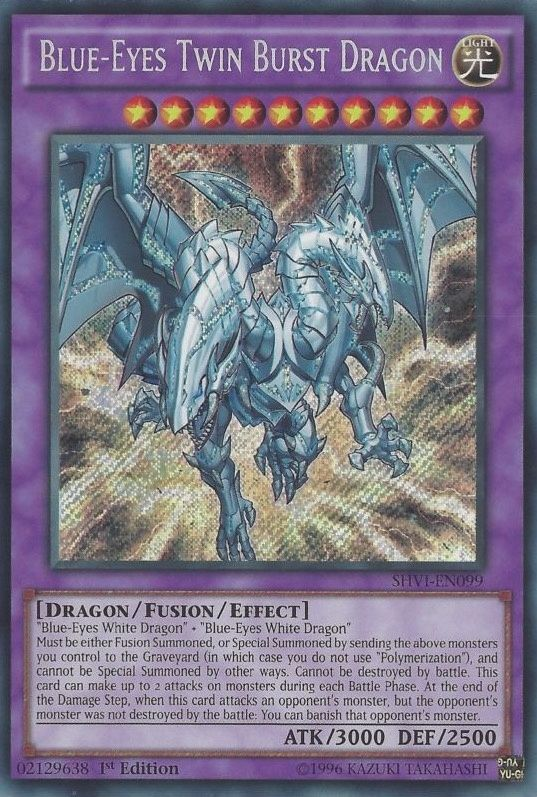 What Cards Are In A Tarot Deck: What Are The Most Rare Yu-Gi-Oh Dragon Cards?