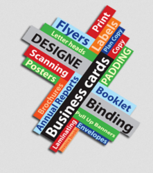 What are the popular types of printing services? - Quora