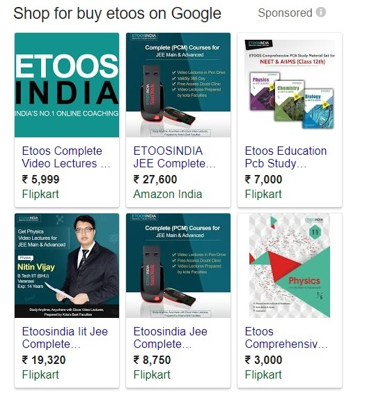 Where can I get free etoos video lectures? - Quora