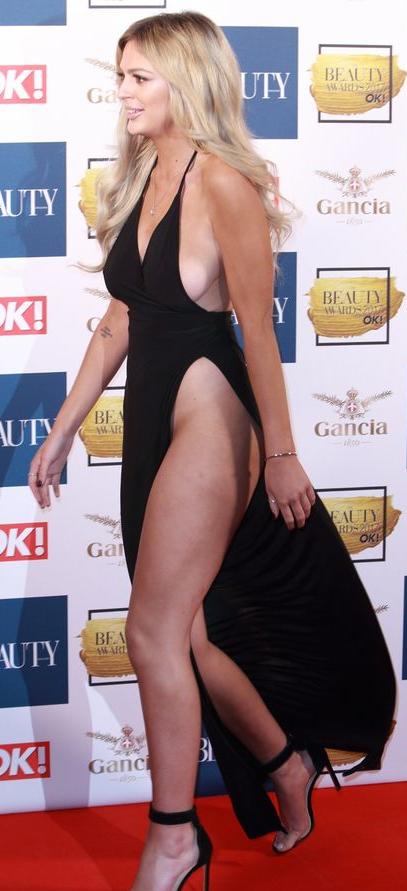 Ass bikini butt crotch