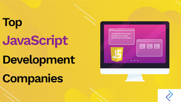 What are the top JavaScript development companies? - Quora