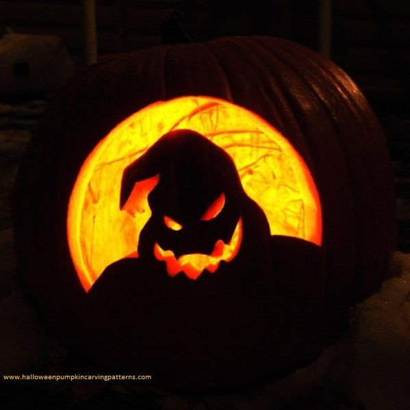 I Found Out Lot Of Latest Pumpkin Carving Patterns And Ideas For This Which Is Unique Scary