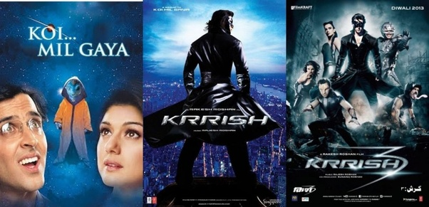 download hindi movies krrish