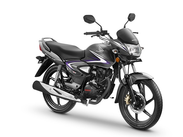 What Is The Best Bike To Buy In 2018 Under 60 000 Inr Quora