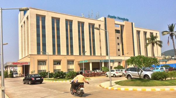 Which hospital in India have the best nephrologists? - Quora