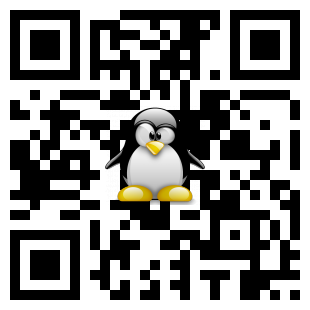How to create my own creative qr code generator quora you mentioned qr code generator an lgpl php library to create a fancy qr code with an image in the middle with phps image manipulation functions to stopboris Gallery