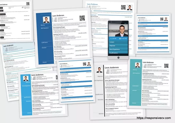 how to download my resume from linkedin