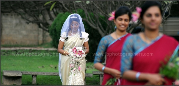 We Are Based In Bangalore And Travel All Over The Country Wedding Photography Is Very Important When You Getting Married As A Professional