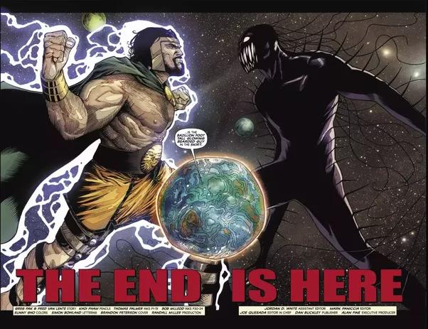 Red Hulk Vs Trion Juggernaut: Trion Juggernaut Vs World Breaker Hulk