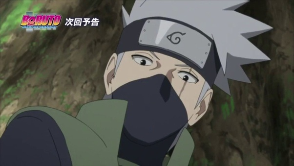 How old is Kakashi in Naruto? - Quora