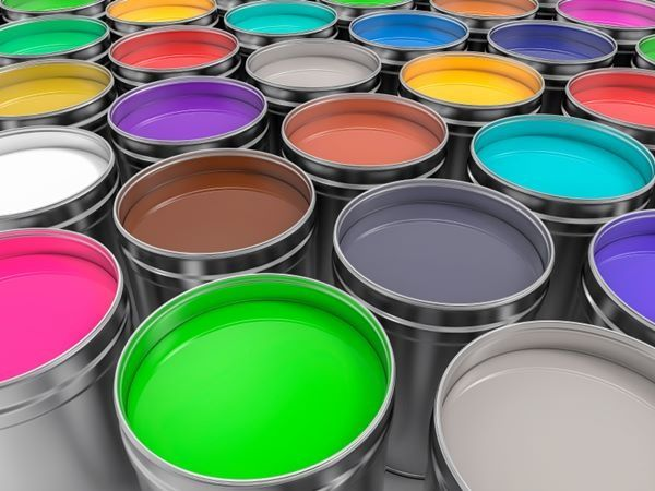 What Is The Best Name Brand For Exterior Paint Quora