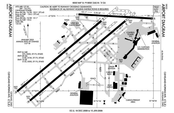 Denver International Airport Map Wiring Diagram
