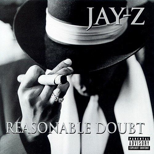 Jay z magna carta holy grail the cover cove quora he has used it on nearly all of his album covers some of my favorite examples of his album photography are reasonable doubt the blueprint and american malvernweather Image collections