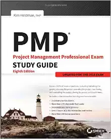 What is the best book for the preparation of the pmp certification amazon pmp project management professional exam study guide updated for the 2015 exam 9781119179672 kim heldman books fandeluxe Image collections