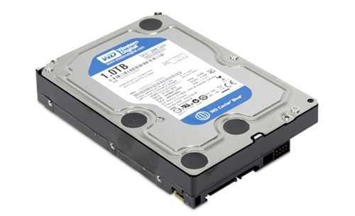 how to delete data permanently from hard disk