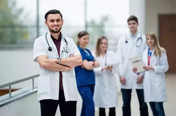 what are the factors to consider in choosing medical colleges infor you want to take admission in a medical college in russia, you should do background research about several colleges and institutes and try to know the
