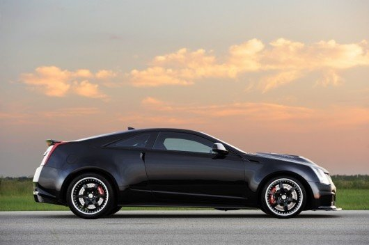 Who Makes Cadillac >> Cadillac Car Company Who Makes The Best Tuner Caddilac Quora