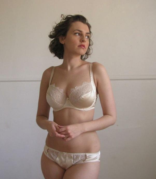 Breasts wifes sucking my Sucking My
