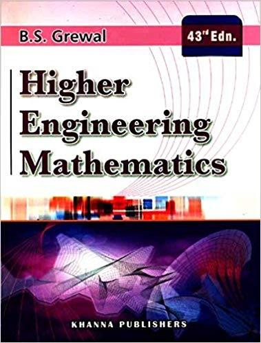 Mathematics hk pdf dass higher engineering