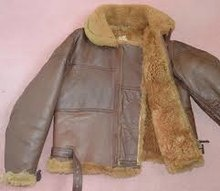 Should Guys Wear Leather Jackets Quora