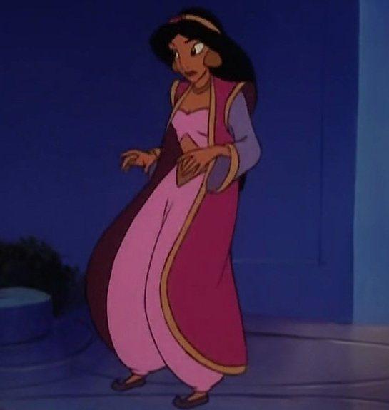 enchanted-giselle-pink-dress