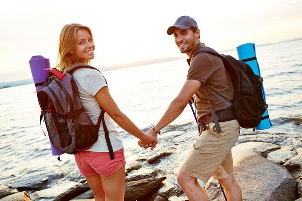 How to find a free travel partner in India - Quora