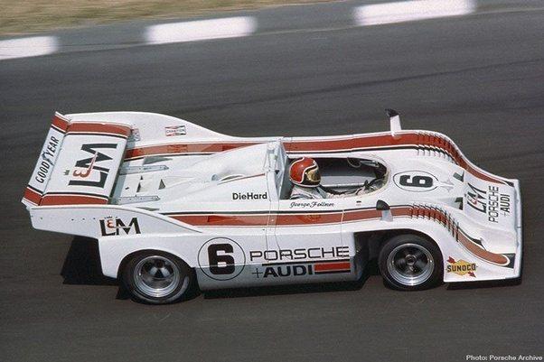Porsche owned by volkswagen